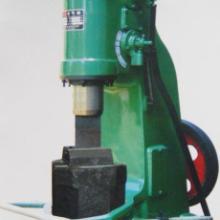 供应空气锤150KG