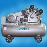 供应空压机的维修与保养