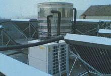 供应南宁威乐热水循环泵自动增压泵批发