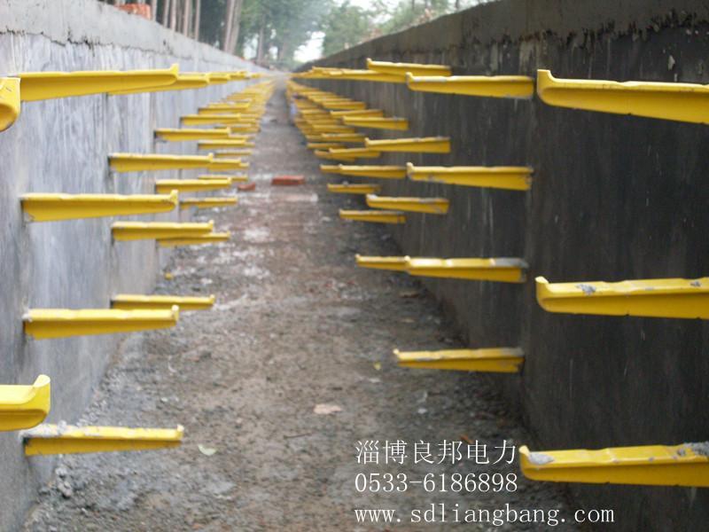供应SMC电缆支架