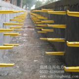 供应隧道用电缆支架