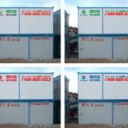 钢结构厂房报价图片