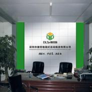 箱式集装箱房/套房式综合办公室图片