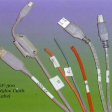 供应线缆管道设备标签