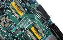 供应PCB板耐高温标签询价