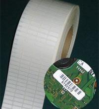 供应PCB板耐高温标签价格