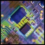 供应PCB板耐高温防静电标签价格