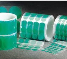 供应聚酯复合胶带模切加工