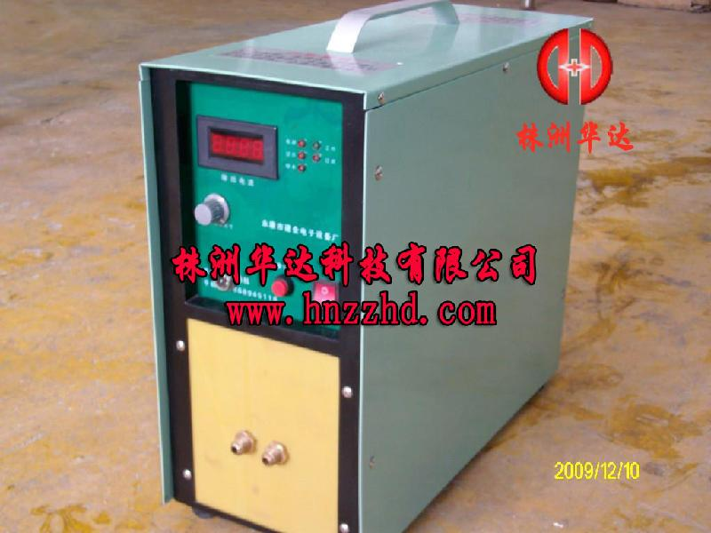 供应高频淬火机床,数控淬火机床,淬火机床设备高频淬火机床数控淬火