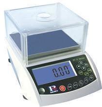 供应电子天平,HT-B电子天平,电子地磅,汽车衡,300g0.01g批发