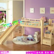 供应广州儿童家具最新优惠图片