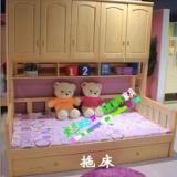 供应儿童实木家具订做/任意款式/尺寸/可以批发零售/厂家价格优惠!