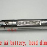供应ROFISER12SS不锈钢5号电池手电筒