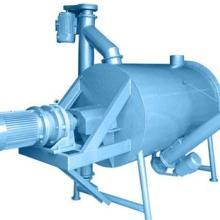 供应干粉设备,干粉混合搅拌设备