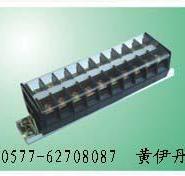 TD系列组合型接线端子TD-3010图片