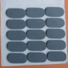 供应硅胶垫价格