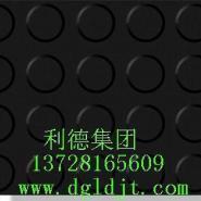 深圳宝安硅胶垫哪家好图片