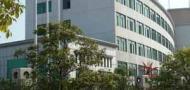 东莞市利协包装胶垫制品有限公司