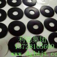 深圳宝安硅胶垫厂家直销图片