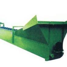 供应新疆螺旋洗砂机新疆捞砂机
