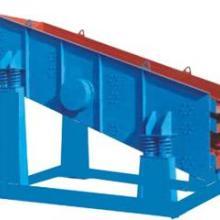 供应新疆乌市煤块筛分生产线机械设备