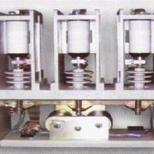 供应JCZ8-400A-3300V-3600V高压接触器