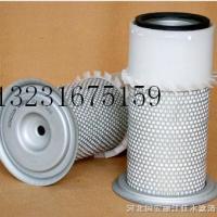 供应PC100-5滤清器PC1005滤清器