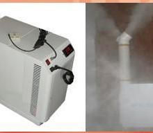 供应加湿器果蔬保鲜加湿器超声波加湿器