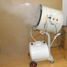 供应JSQ离心式喷雾加湿器北京生产加湿器批发
