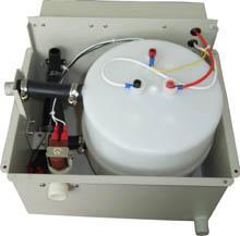 供应JSQOEM电极加湿器百力拓强加湿器生产商批发