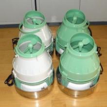 供应加湿器、小离心加湿器、温室加湿器