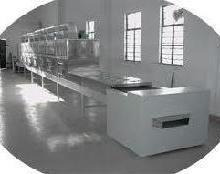 花生烘干机微波花生烘烤机    微波烘干机  花生烘干机械