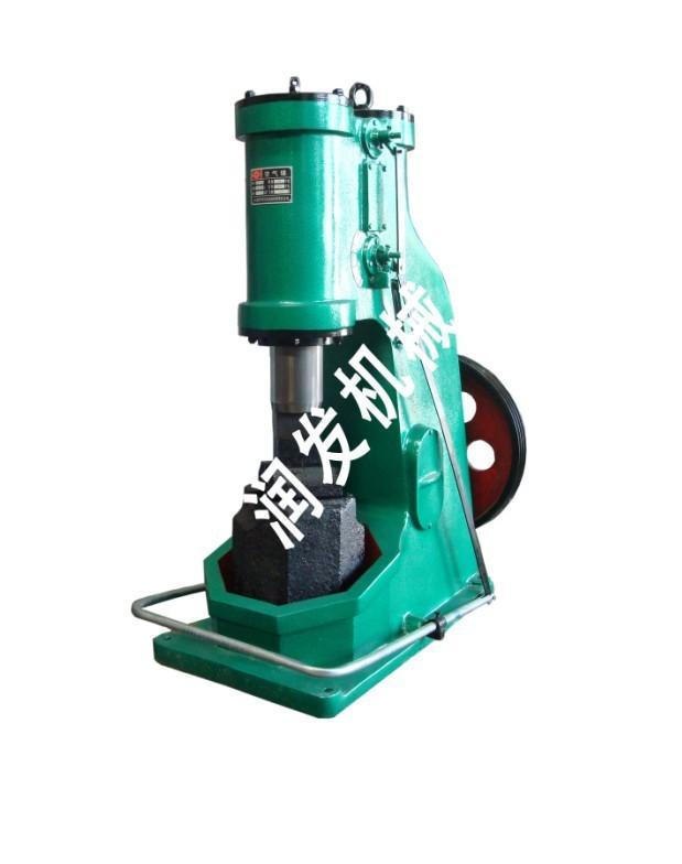 空气锤C41-55KG 铁匠专业锻打锻锤