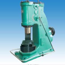 供应空气锤C41-150KG