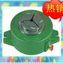 广东东莞冲床液压卡盘,气压卡盘,气动卡盘,数控卡盘,钻床液压卡盘