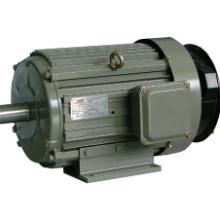 供应YPNC变频调速主轴电机 批发价位/YPNX主轴电机批发