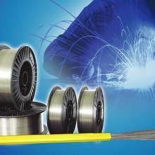 BKR-61锻造模模具焊丝