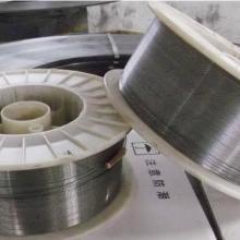 BKH-90高速钢堆焊焊丝