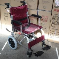 供应轮椅轮椅专卖轮椅价格轮椅出租轮椅