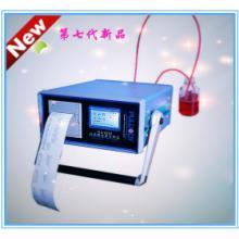 供应pld-0203在线油液清洁度检测器激光颗粒度计数仪便携颗粒度计数器光阻法颗粒度监测仪批发