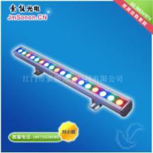 供应索能LED洗墙灯色泽好款色多批发