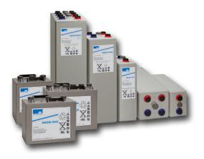 供应阳光电池-阳光电池批发-阳光电池价格-阳光电池代理商