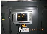 供应精机注塑机专用的模具保护器批发