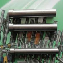 供应直身冲针热卖优质SKD-11材质T型冲针冲头
