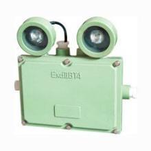 供应节能防爆应急LED灯 室内强光照明灯