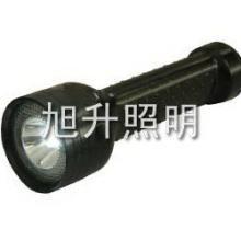 供应节能强光防爆手电筒 LED射灯