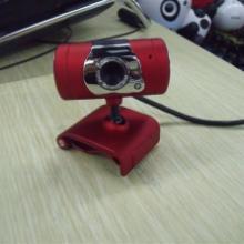 供应摄像头生产厂家、广州天河摄像头生产厂家批发