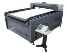 供应塑料膜激光切割机