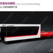 供应大幅面光纤激光切割机_光纤金属切割机_光纤激光切割机多少钱
