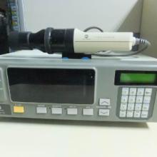 供应CA-210色彩分析仪
